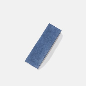 Paloma Colonial Blue Gloss Tile
