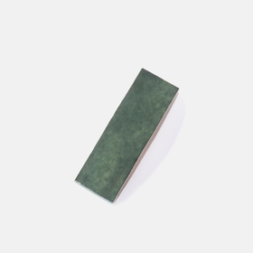 Paloma Moss Green Gloss