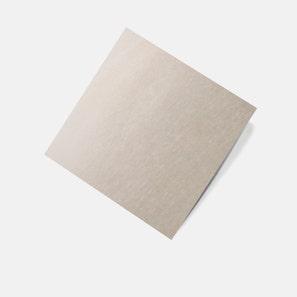 Alpine Ivory External Tile