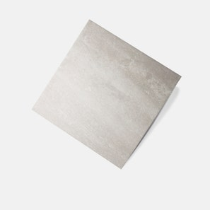 Alpine Stone External Tile