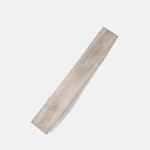Mistura Smoke 6mm