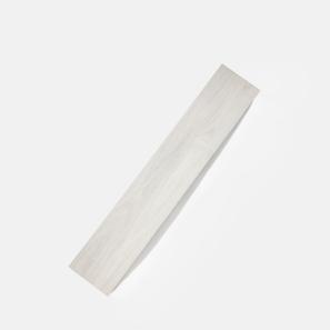 Vale Snow Gum 5mm