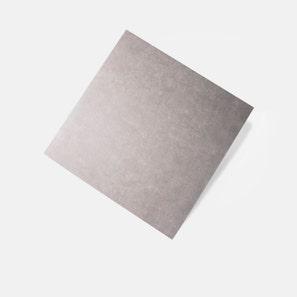 Concrete Fusion Steel Tile