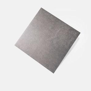 Concrete Fusion Anthracite Tile