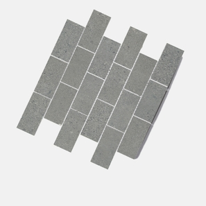Tech Lab Evo Gunmetal Lapparto Mosaic