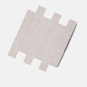 Tech Lab Evo Perla Lapparto Mosaic Tile