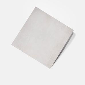 Concreto Perla Natural Tile