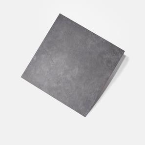 Concreto Fumo Natural Tile