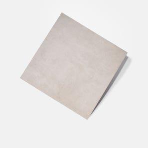 Concreto Sabbia Natural Tile