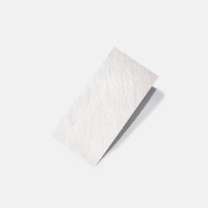 Quarziti Glacier Structured Tile