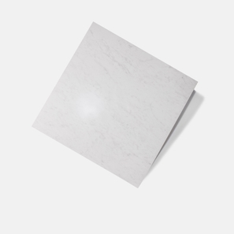 Jewels Gioia White Polished