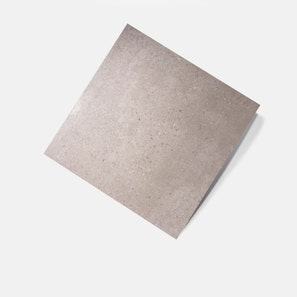 Riverdale Shell Lapparto Tile