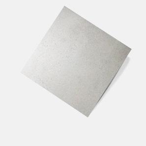 Riverdale Sand External Tile