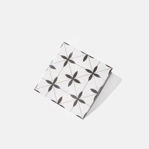 Revival Yulan Blanc Tile