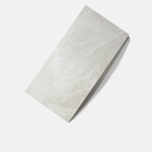 Dolomites Ivory Polished Tile