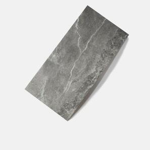 Dolomites Charcoal Polished Tile
