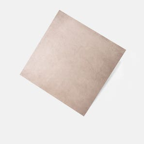 New Portland Grey Matt Tile