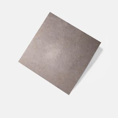Bordeaux Limestone Dark Grey Honed Tile