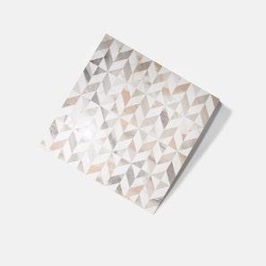 Cava Borghini Satin Decor Tile