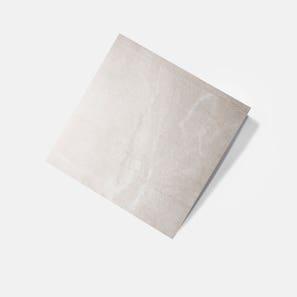 Pulpis Grigio External Tile