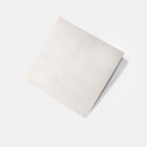 Pulpis Bianco External