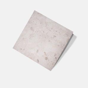 Frammenta Bianco External Tile