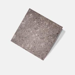 Frammenta Anthracite External Tile