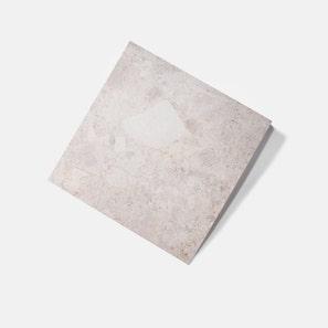 Frammenta Bianco Natural Tile