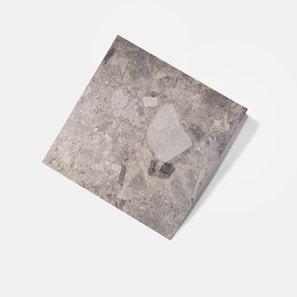 Frammenta Anthracite Natural Tile