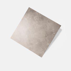 Verona Stone Matt Tile