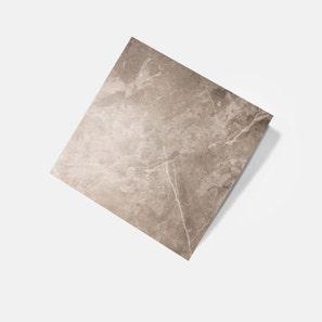Verona Grey Matt Tile