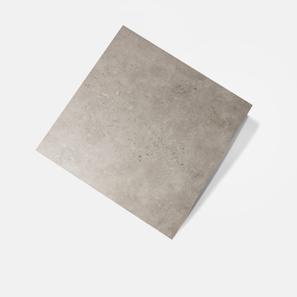 Baseline Concrete Matt