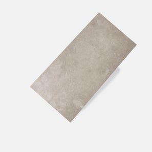 Baseline Concrete Matt Tile