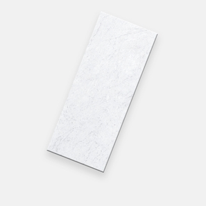 Ultraslim Mk2 Gioia White Polished