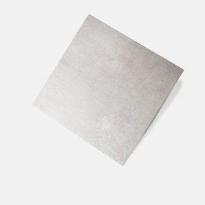 Atlas Ash External Tile