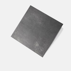 Atlas Charcoal External Tile