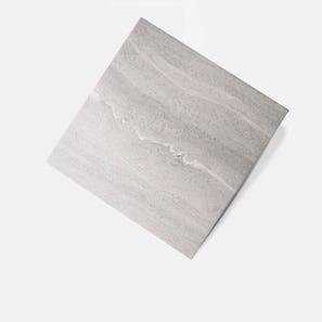 Bologna Grigio Antislip Mk2 Tile