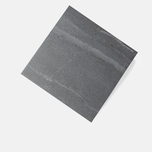 Bologna Nero Antislip Mk2 Tile