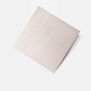 Bologna Bianco Antislip Mk2 Tile