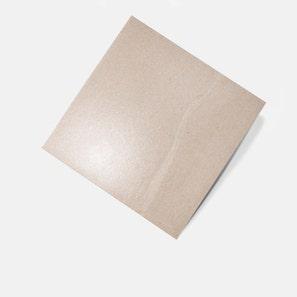 Bologna Beige Lappato Mk2 Tile