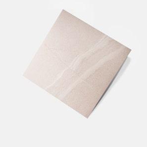 Bologna Beige Antislip Mk2 Tile