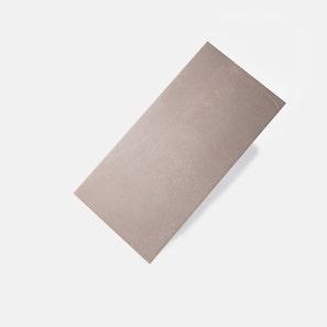 Regina Latte External Tile