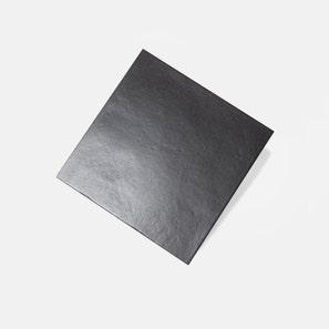 Cloud Black Natural Tile