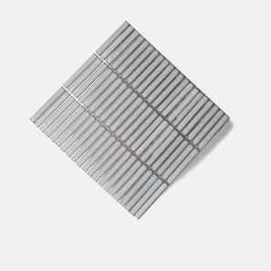 Japanese Impression Mk2 Sky Stick Mosaics Tile