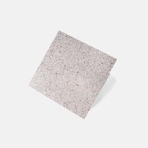 Elegante Terrazzo Shale Tile