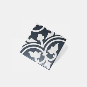 Revival Celtic Blu Tile