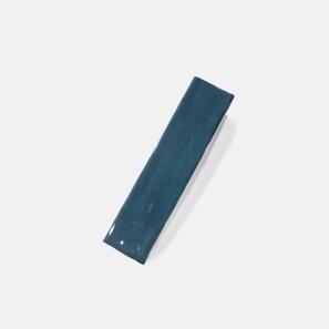 Crayon Muscari Gloss Tile