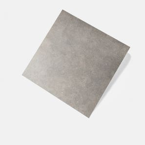 Mineral Grey Paver