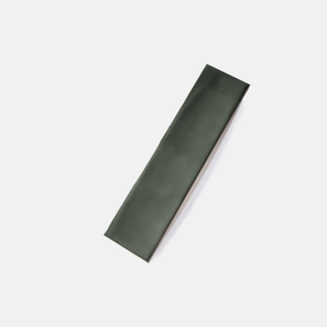 Whoosh Forest Gloss Tile