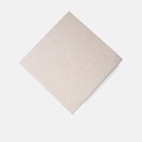 Pietra Di Ostuni Avorio External French Pattern Set Tile